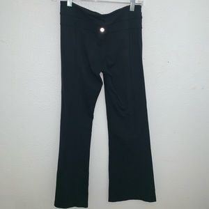 Lululemon Women's Pant 6